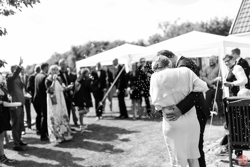 11-fotograf-bryllup-portræt-horsens.jpg