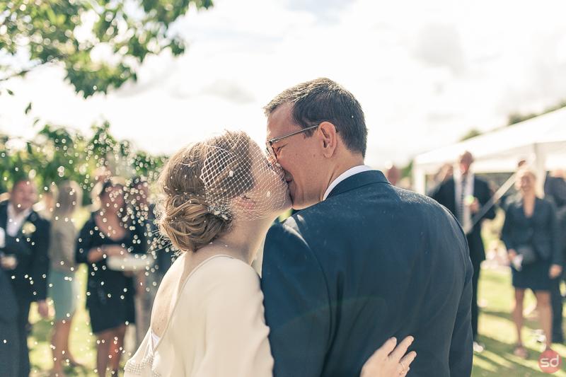 12-fotograf-bryllup-portræt-horsens.jpg