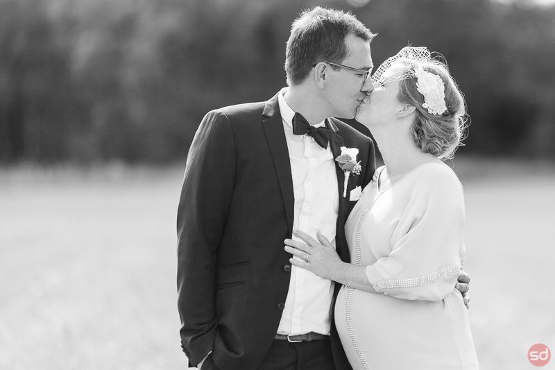 13-fotograf-bryllup-portræt-horsens.jpg