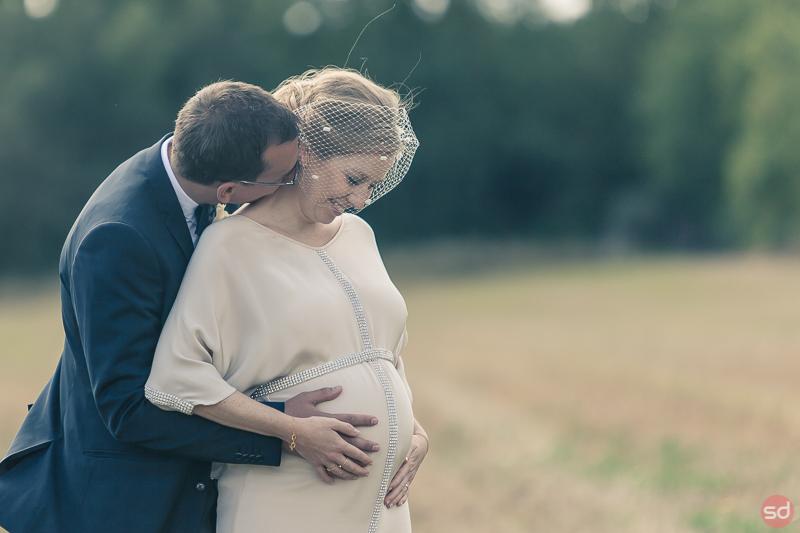 14-fotograf-bryllup-portræt-horsens.jpg