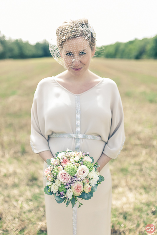 15-fotograf-bryllup-portræt-horsens.jpg