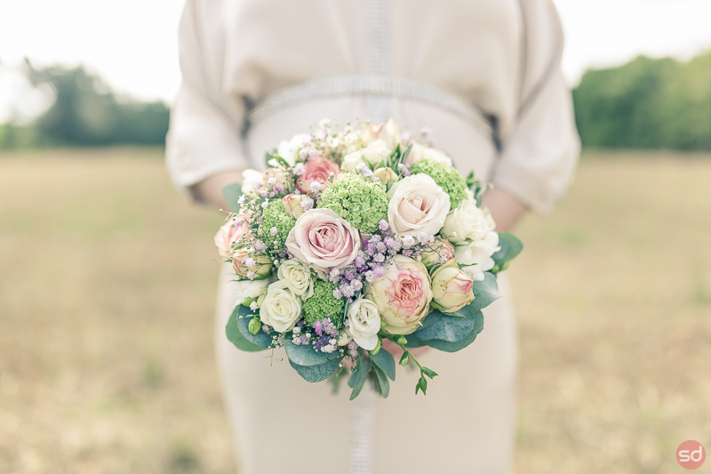 16-fotograf-bryllup-portræt-horsens.jpg