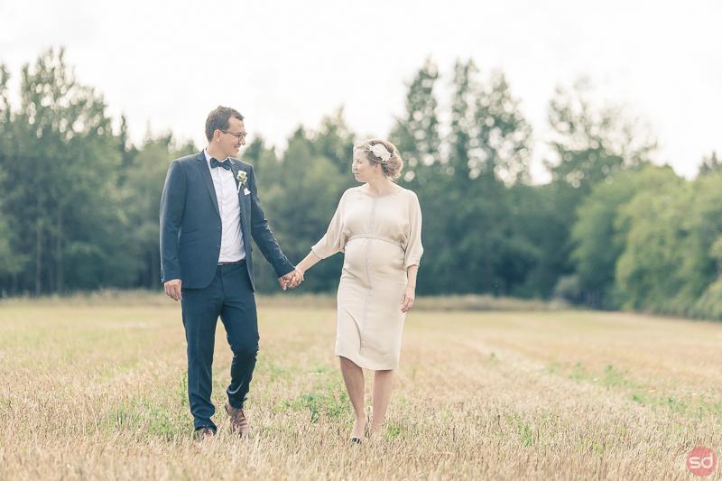 17-fotograf-bryllup-portræt-horsens.jpg