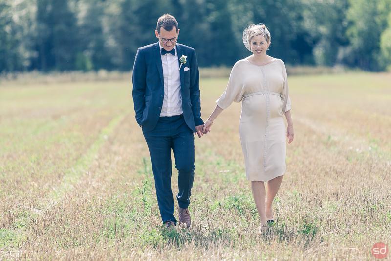 18-fotograf-bryllup-portræt-horsens.jpg