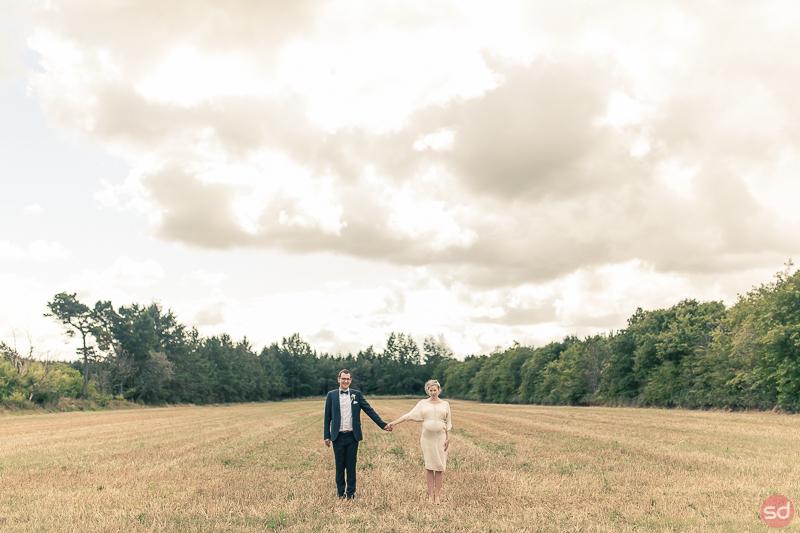 19-fotograf-bryllup-portræt-horsens.jpg