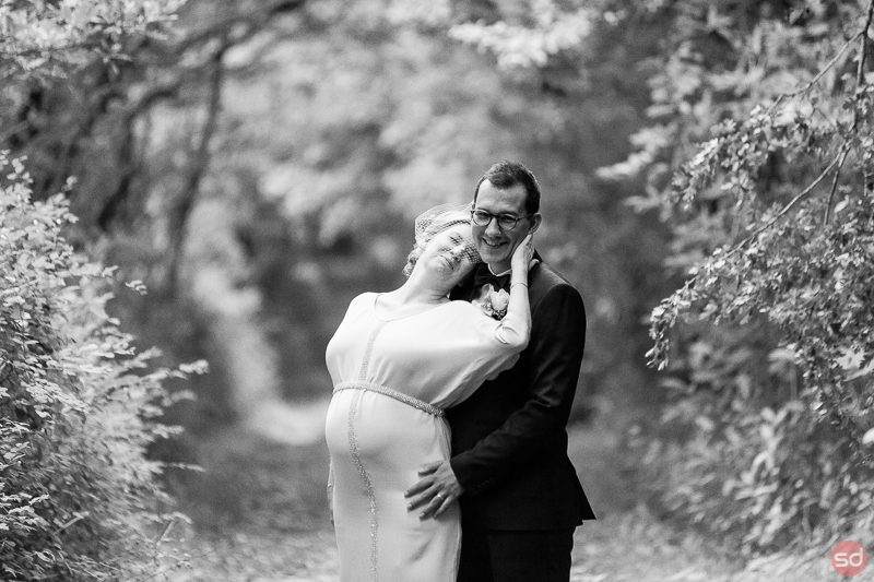 21-fotograf-bryllup-portræt-horsens.jpg