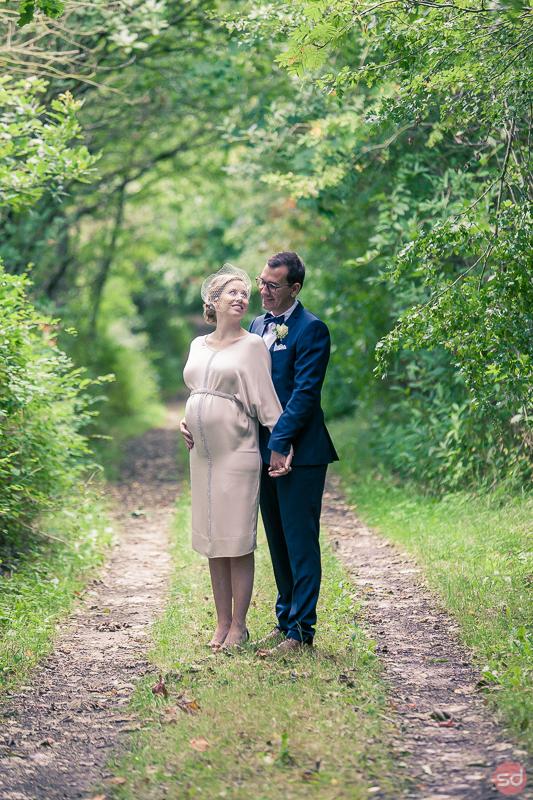 20-fotograf-bryllup-portræt-horsens.jpg