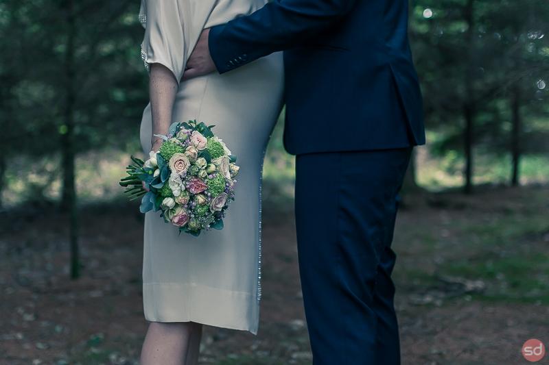 24-fotograf-bryllup-portræt-horsens.jpg