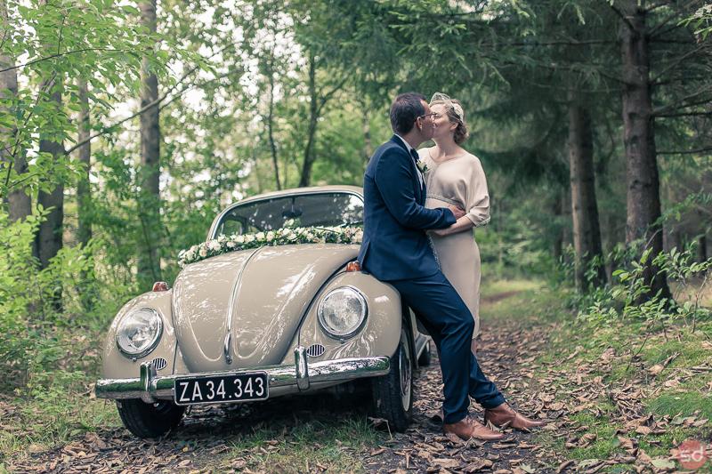 23-fotograf-bryllup-portræt-horsens.jpg