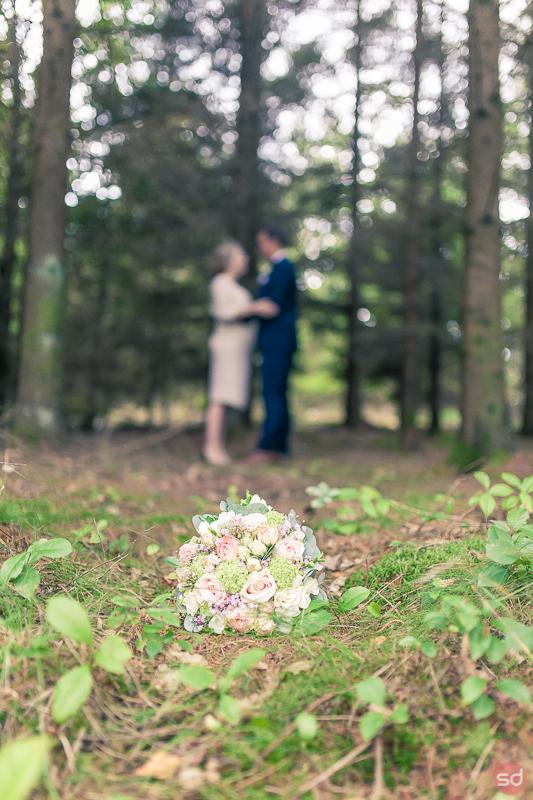 25-fotograf-bryllup-portræt-horsens.jpg