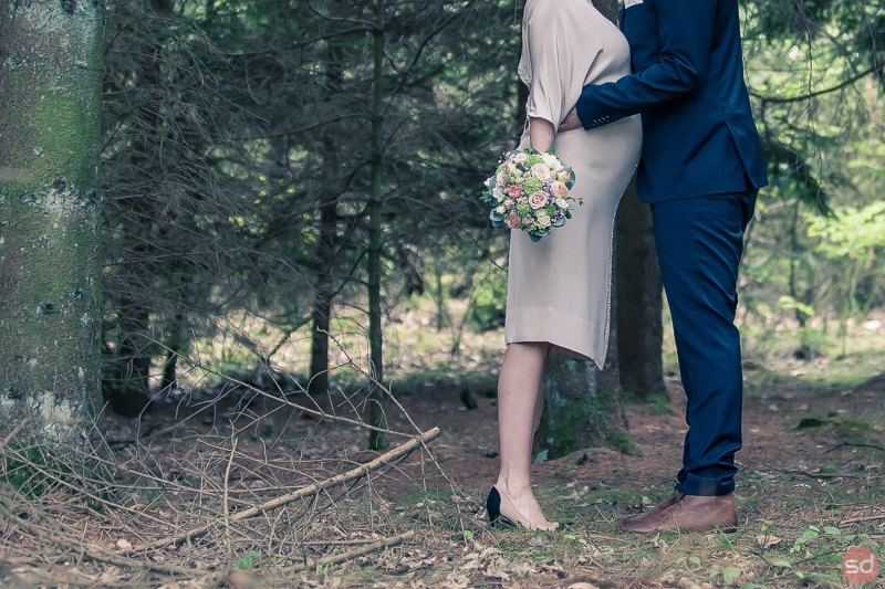 26-fotograf-bryllup-portræt-horsens.jpg