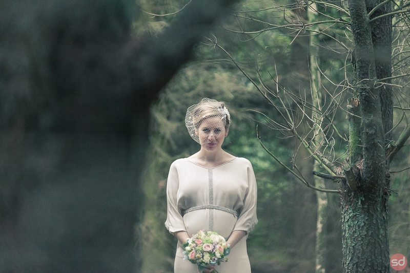 27-fotograf-bryllup-portræt-horsens.jpg