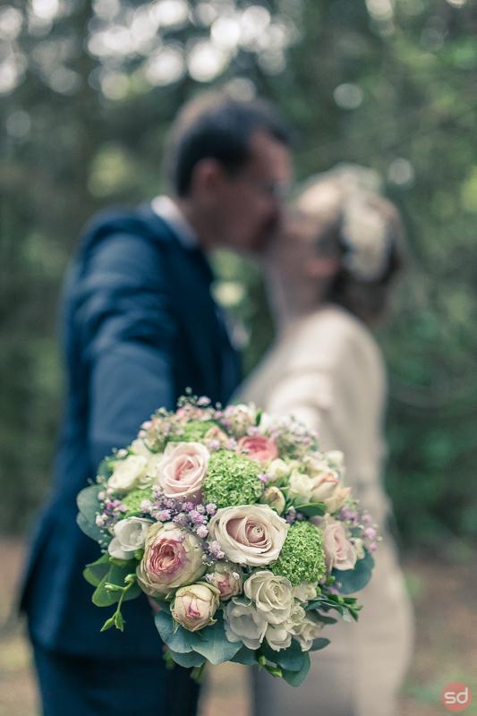 29-fotograf-bryllup-portræt-horsens.jpg