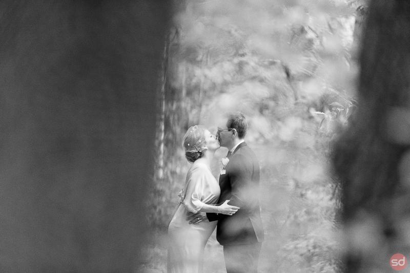 33-fotograf-bryllup-portræt-horsens.jpg