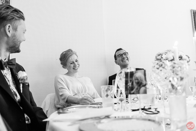 36-fotograf-bryllup-portræt-horsens.jpg