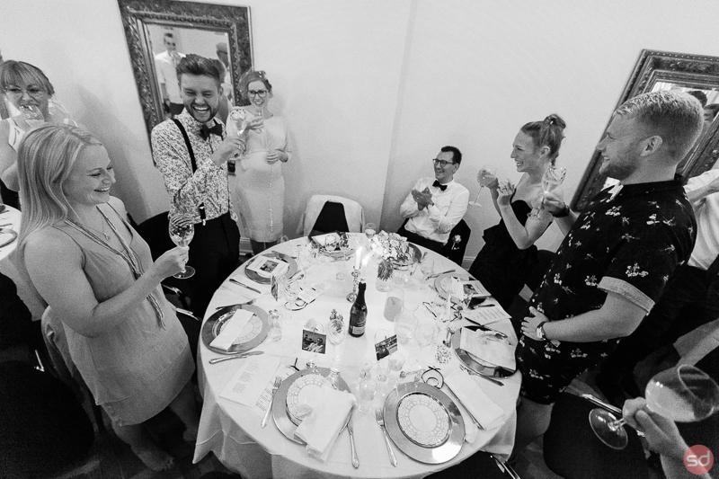 37-fotograf-bryllup-portræt-horsens.jpg