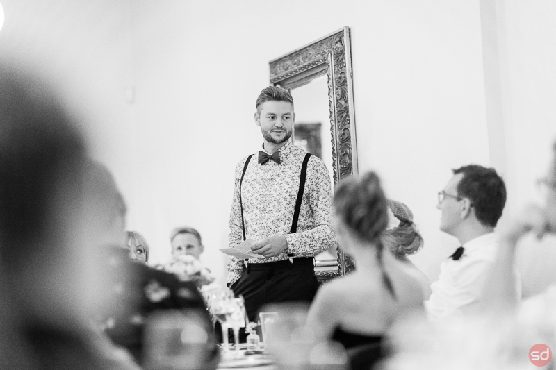 39-fotograf-bryllup-portræt-horsens.jpg