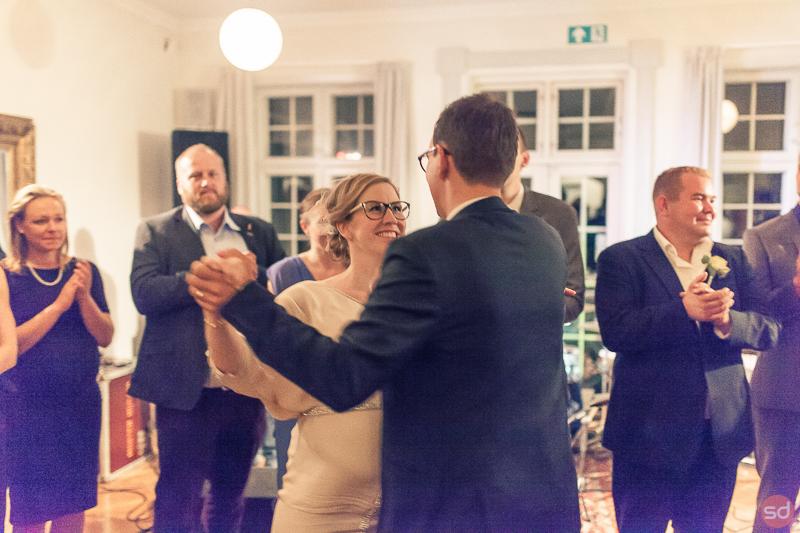 41-fotograf-bryllup-portræt-horsens.jpg