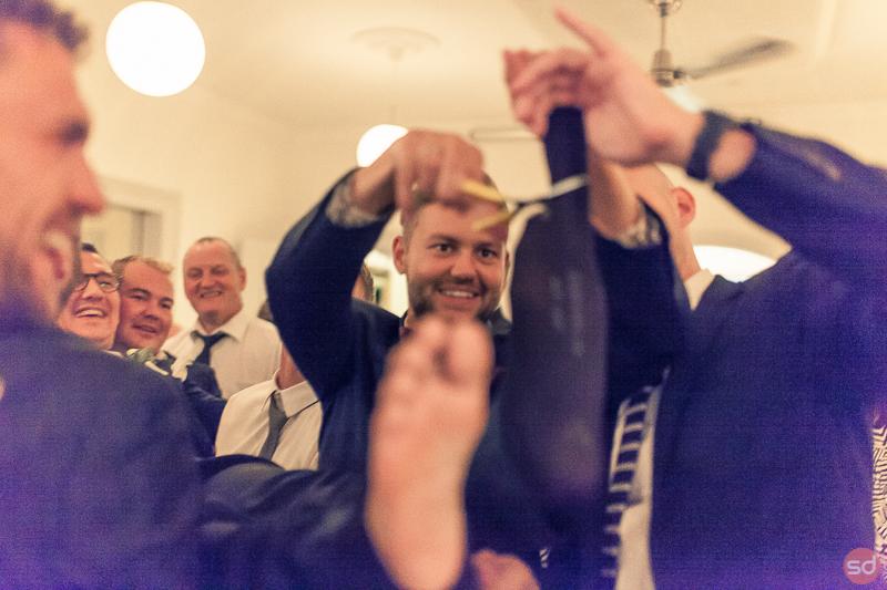 42-fotograf-bryllup-portræt-horsens.jpg