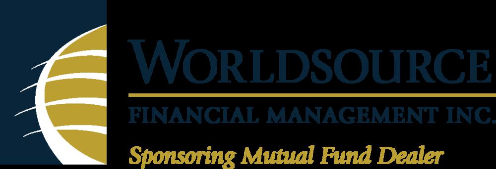WFM-logo-400.png