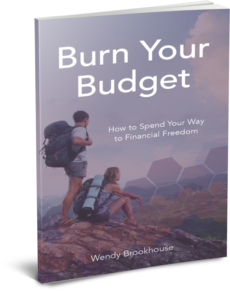 Burn Your Budget Book.png