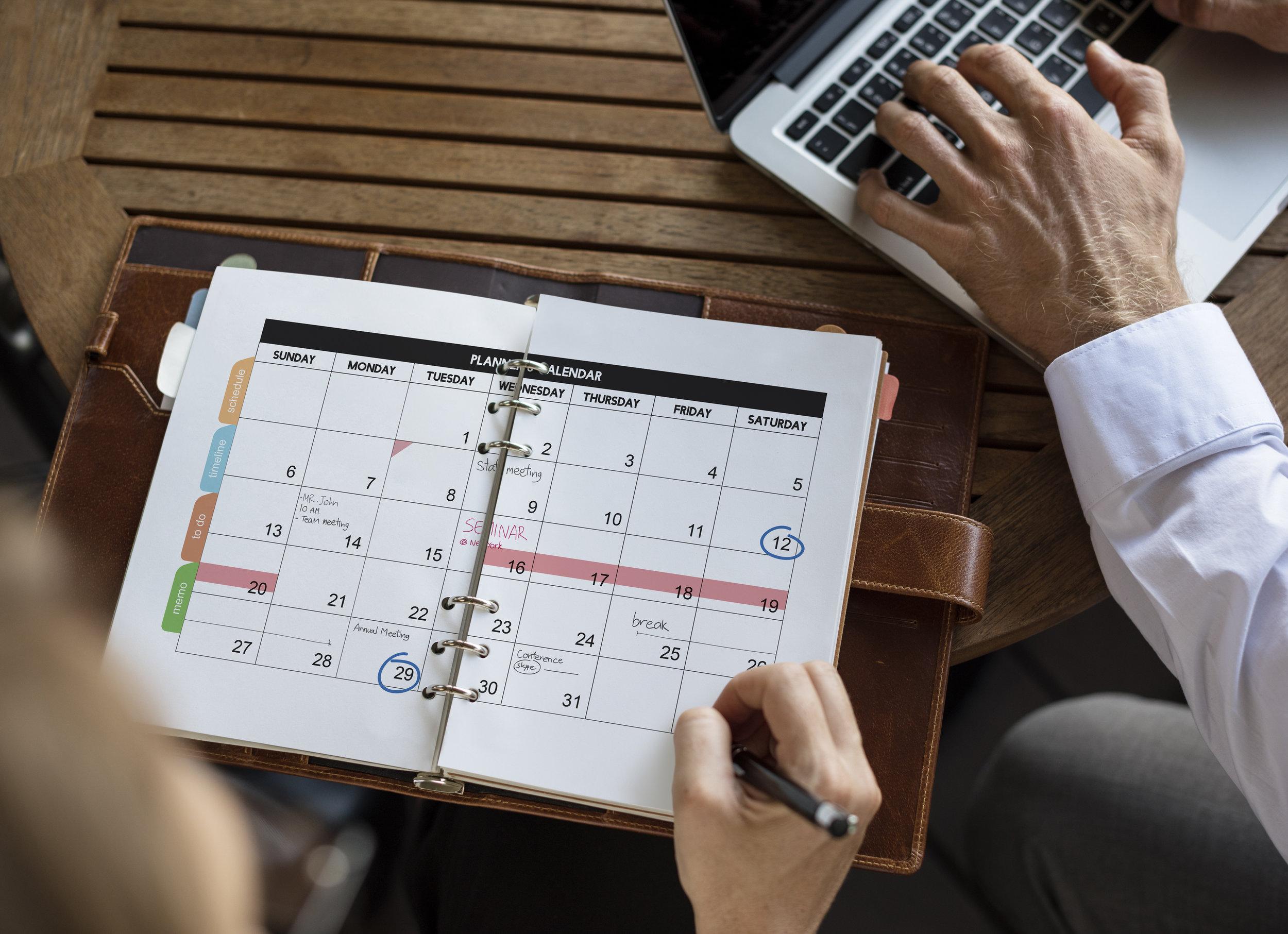 personal-organizer-management-schedule-planning-D48Z6GY.jpg