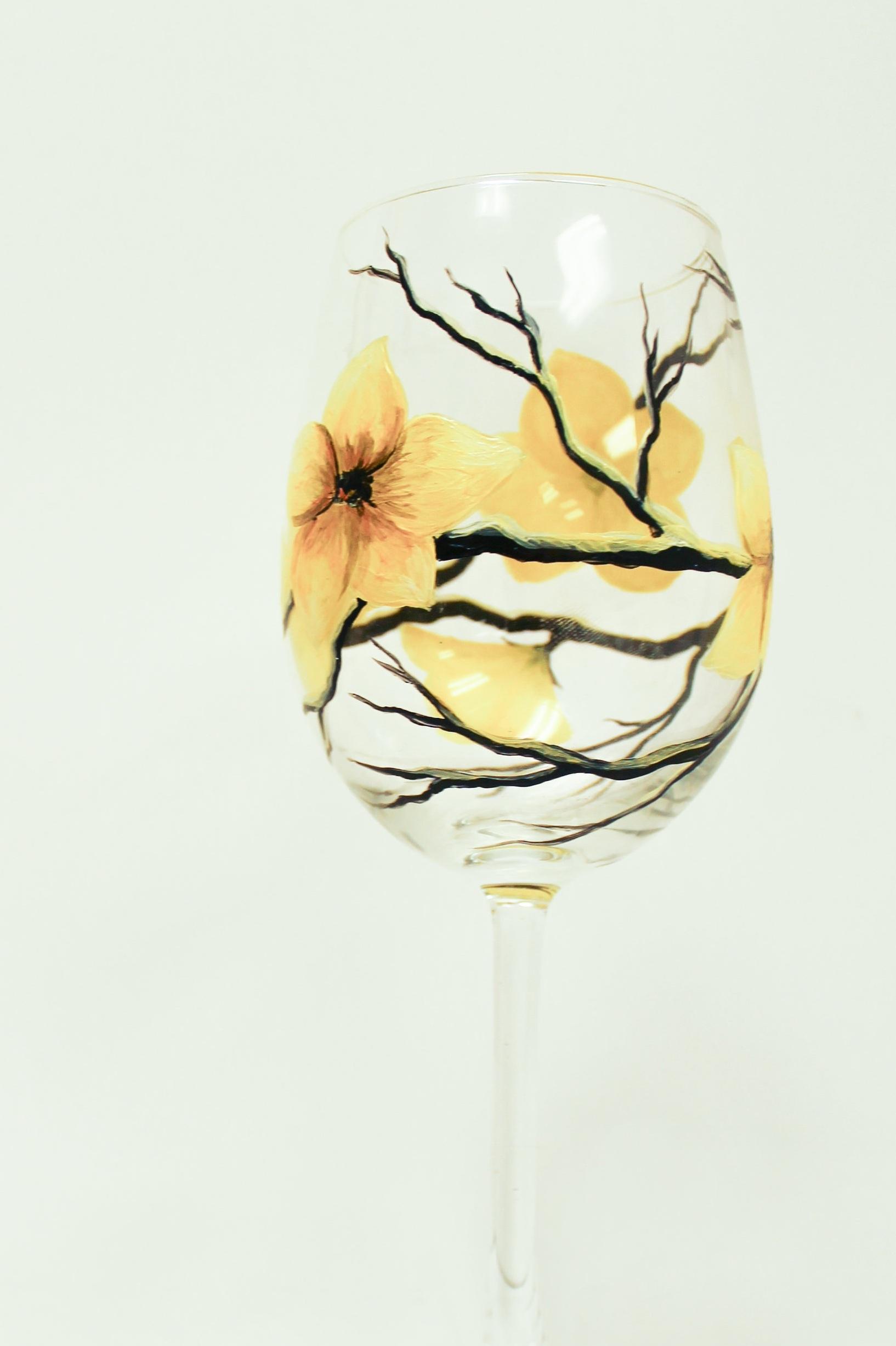 wineglass1.jpg