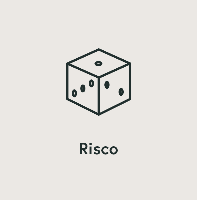 02_Risco@2x.png