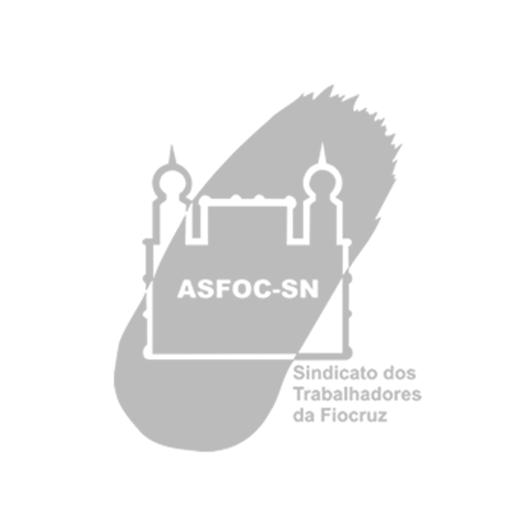 ASFOC-SN@2x.png