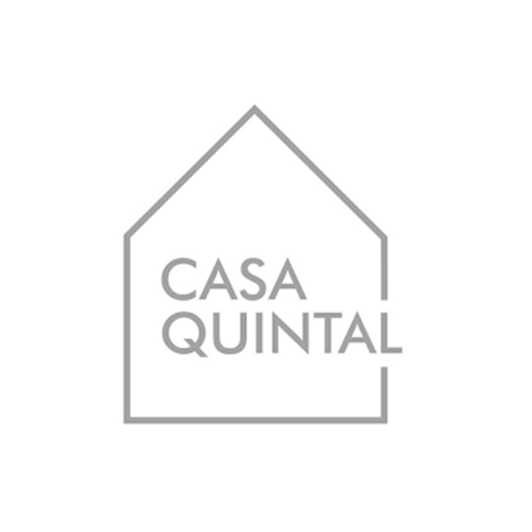 Casa Quintal@2x.png