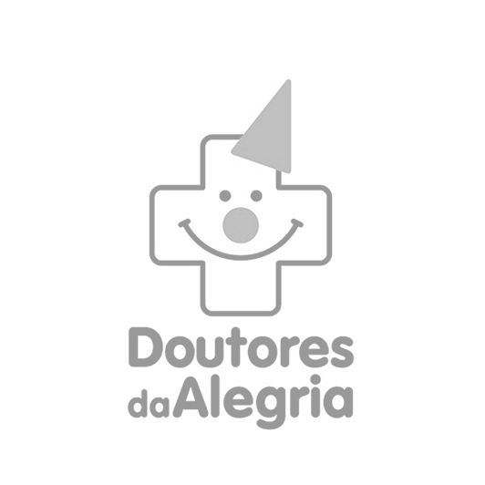Doutores da Alegria@2x.png