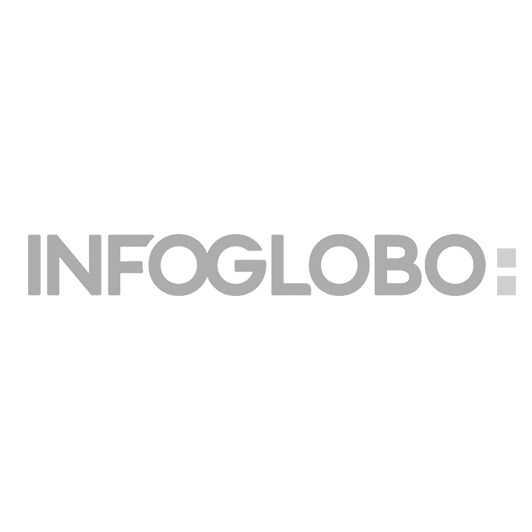 Infoglobo@2x.png