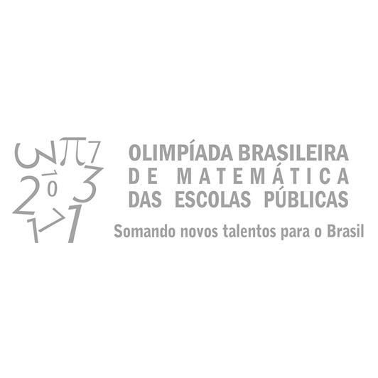 Olimpiadas Matematica@2x.png