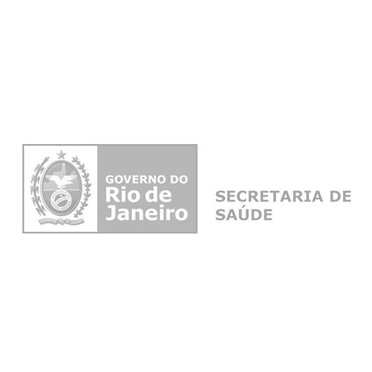 Rio Saúde@2x.png
