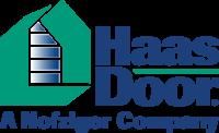 Haas Door [c].png