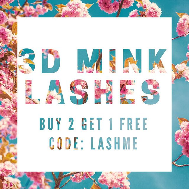 CROWNS!!🗣 ✨Who wants to save some money this Monday!?!? ⁉️PLUS A FREE GIFT WITH EVERY PURCHASE ⁉️ 🌈|LINK IN BIO|🌈 + + + + + + + + + #minklashes #mink#lashes#lasheslasheslashes#lashesonfleek#eyelashextensions#lashesonfleek#lashlift #ncathair#ncat#odu#oduhair#tsu#tsuhairstylist#tsuhair#oduhairstylist#bronnerbros#hairextensions#luxurybundles#clipins#virginhair#weave#blackgirlmagic#wigsforsale#megantheestallion#motivational#motivationmonday