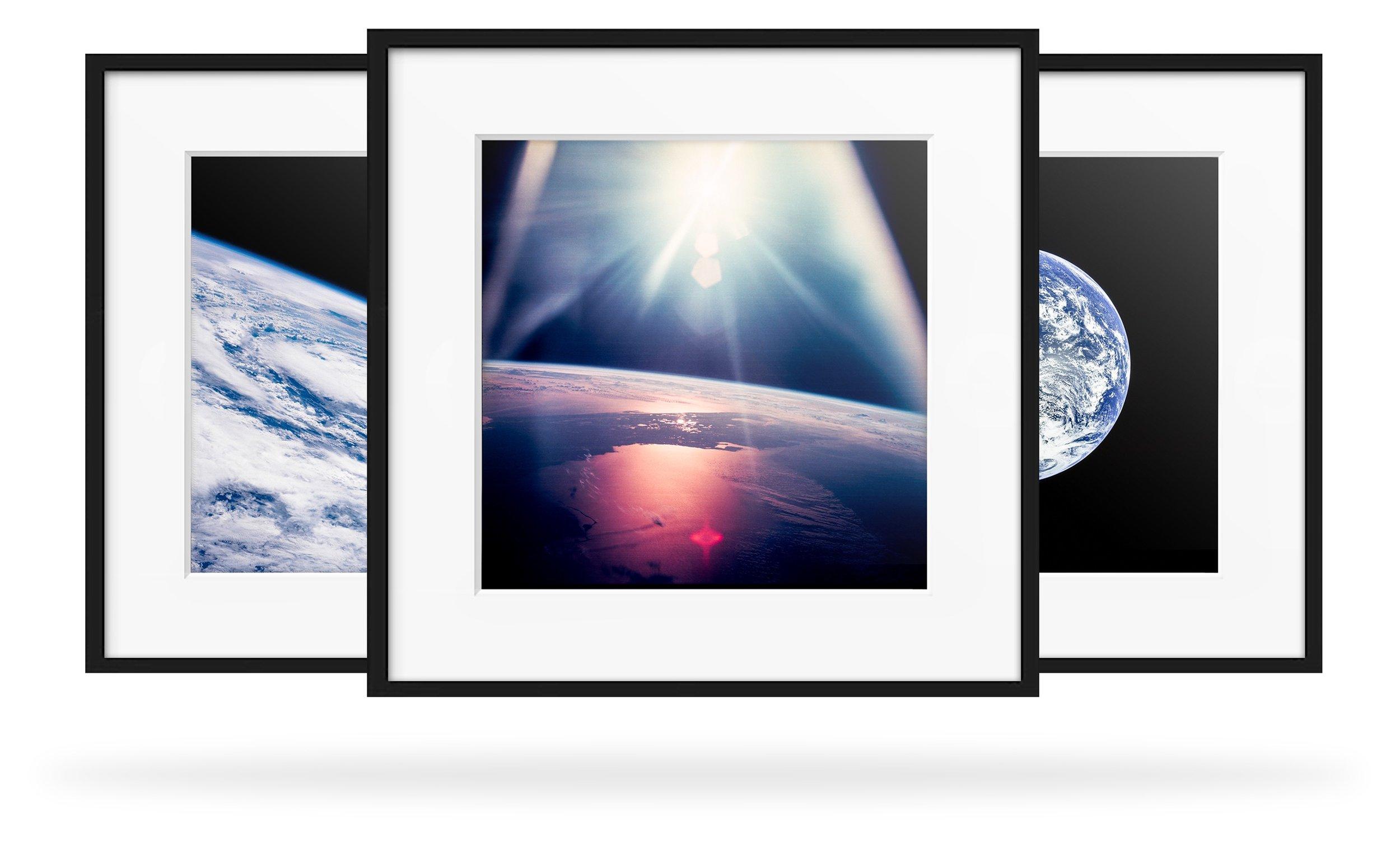 Poster 3x Earth.jpg