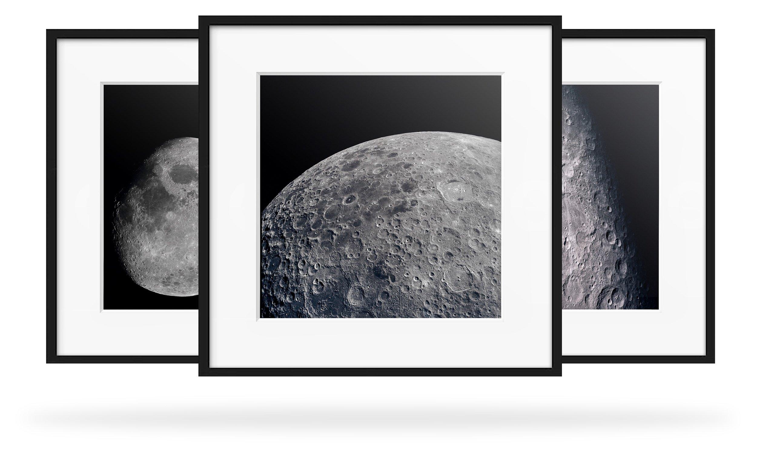 Poster 3x Moon.jpg