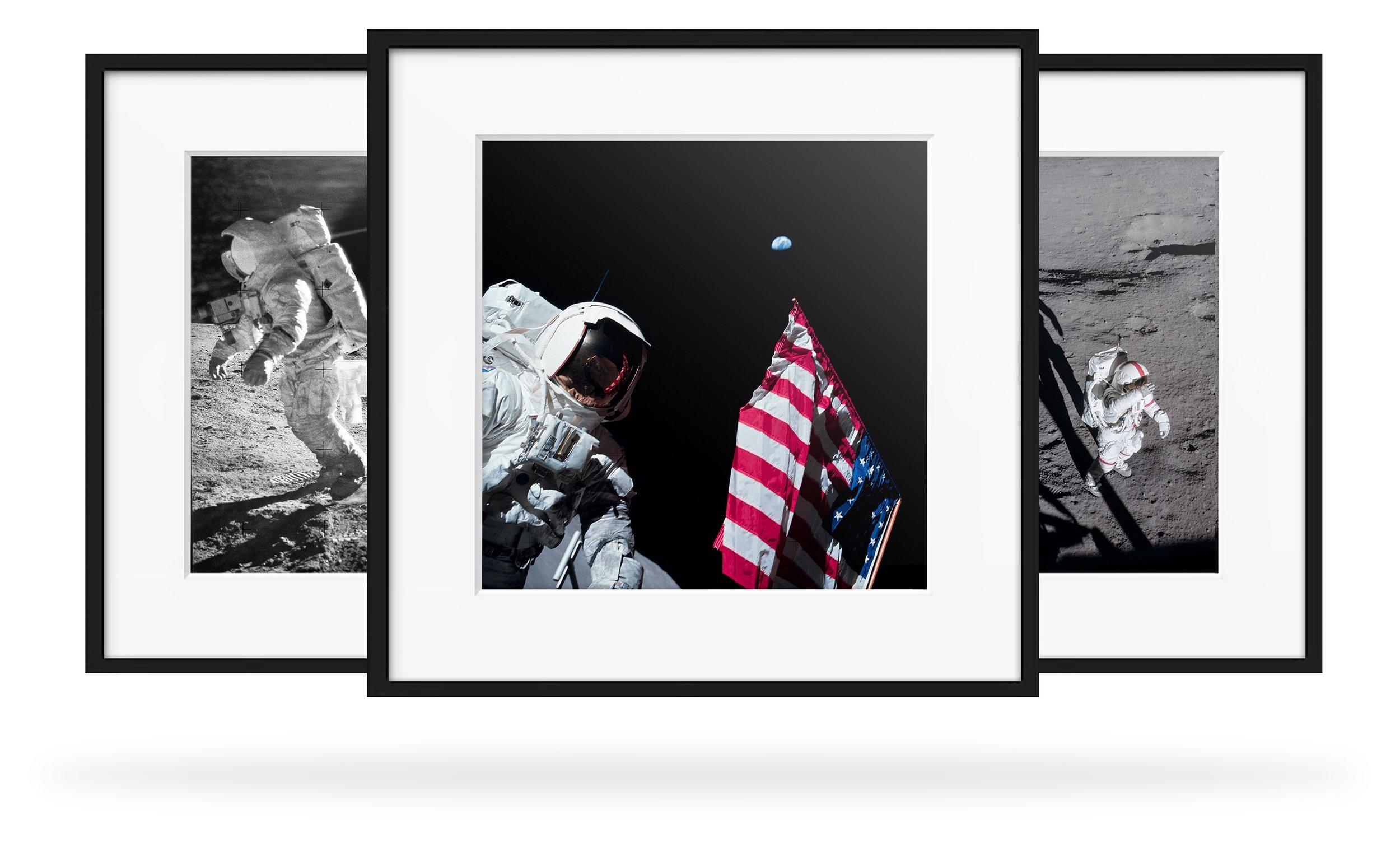 Poster 3x Astronaut.jpg