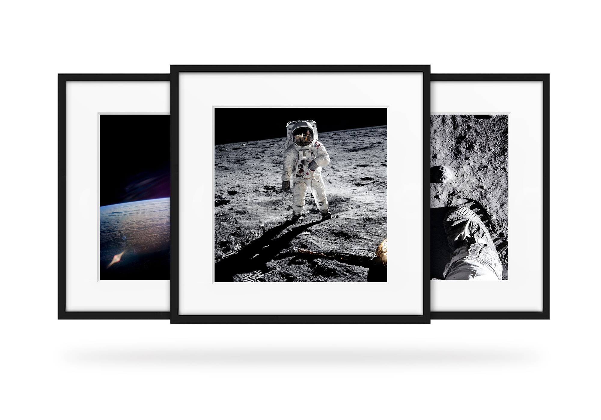 3 x frame.jpg