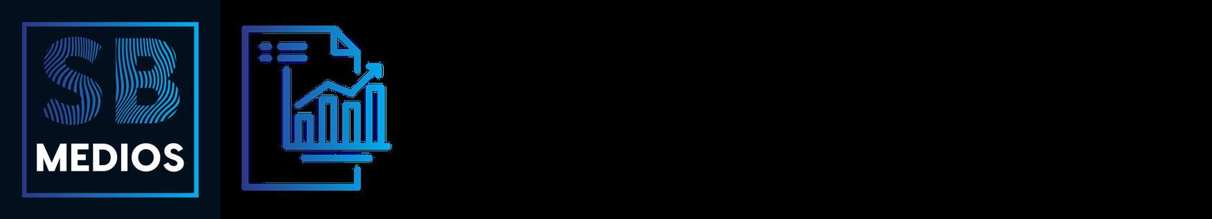 SB Medios SB Logo.png