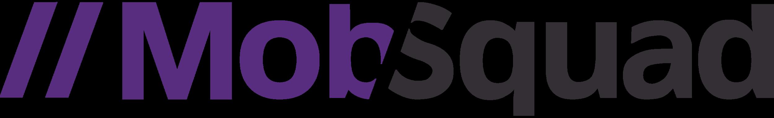 Mobsquad_logo.png