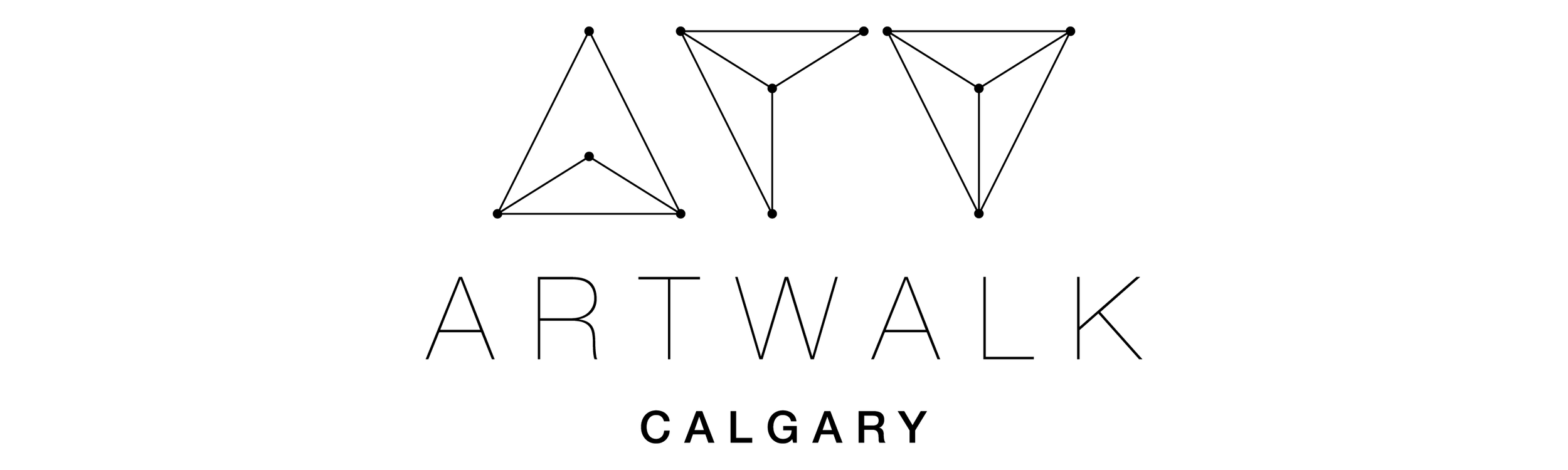 WEBSITE_ARTWALK_BLACK-01.png