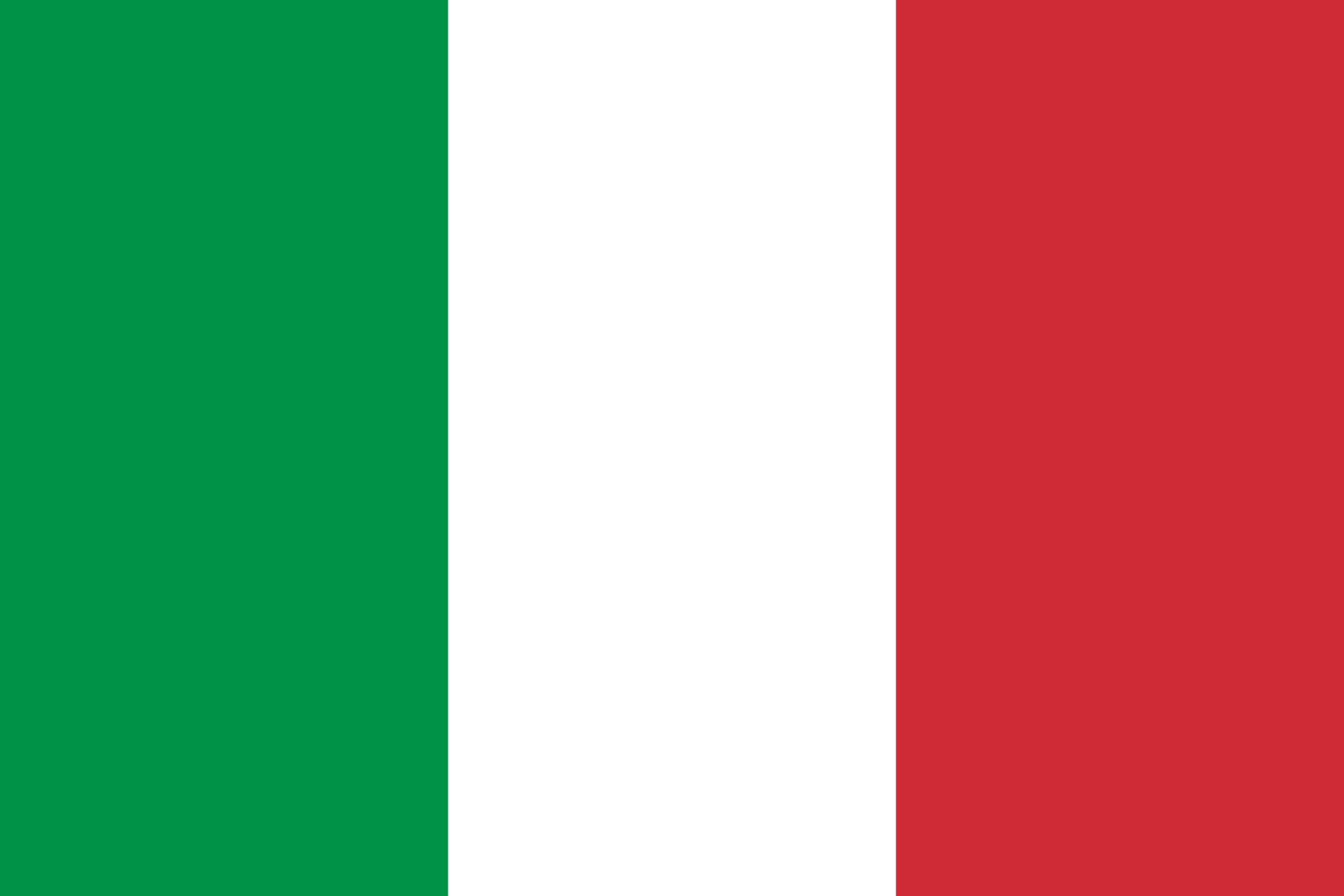 2000px-Flag_of_Italy.png