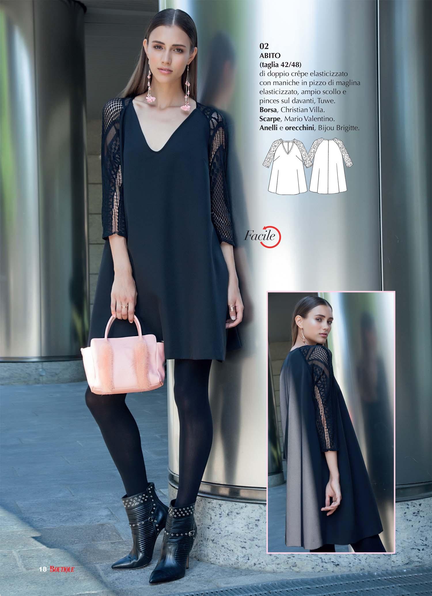 abito nero.jpg