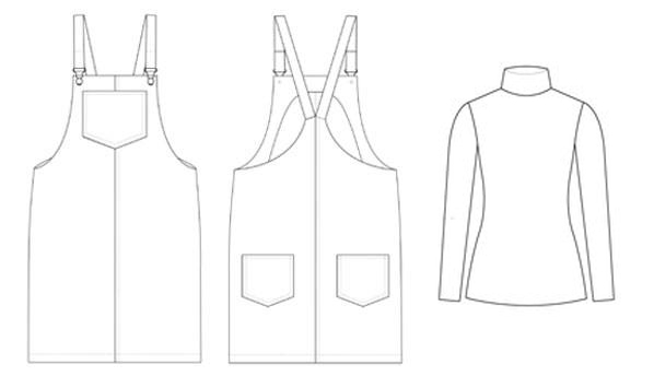 Cleo-sewing-pattern-technical-drawings_1024x1024.jpg