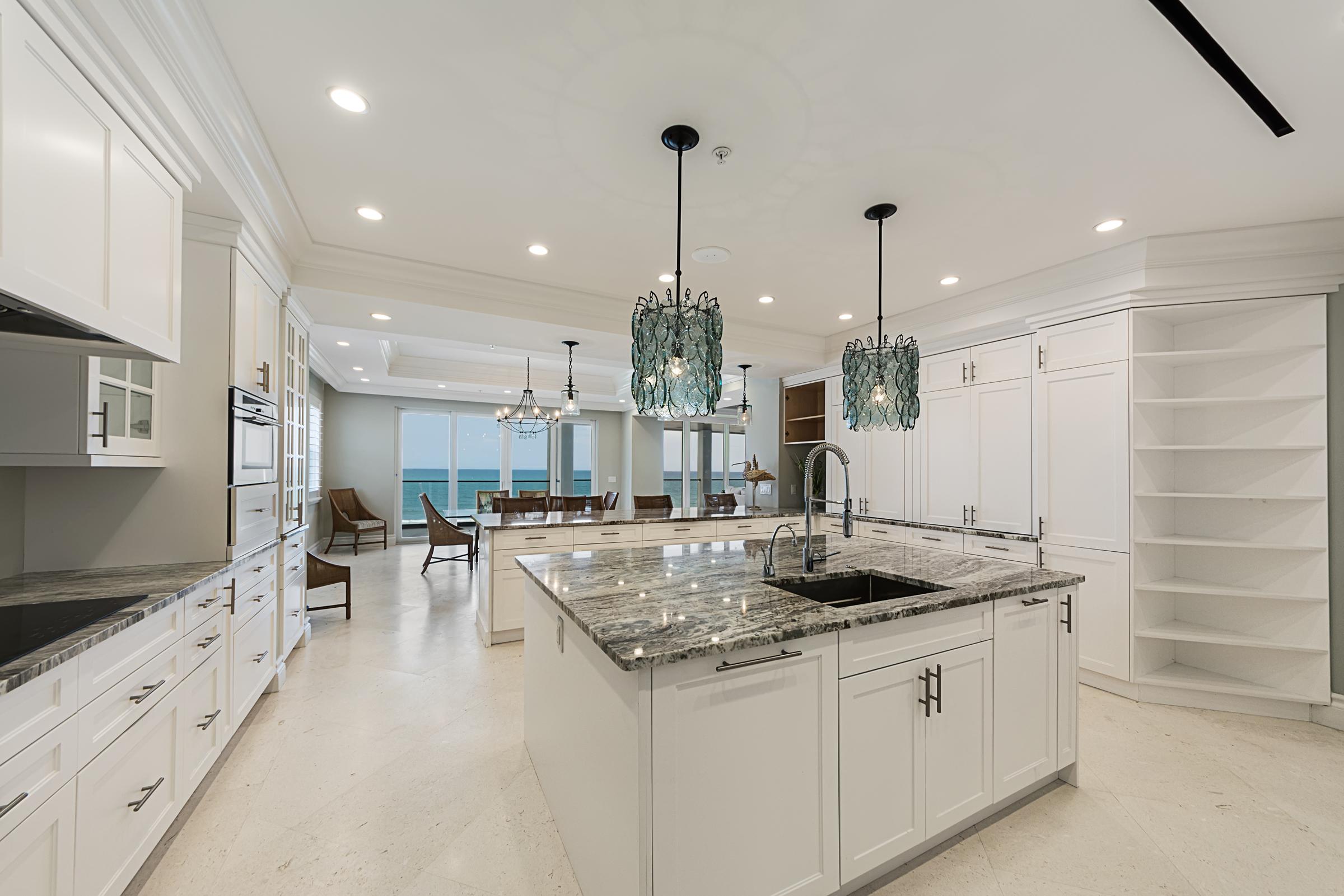Interior Kitchen Final.jpg