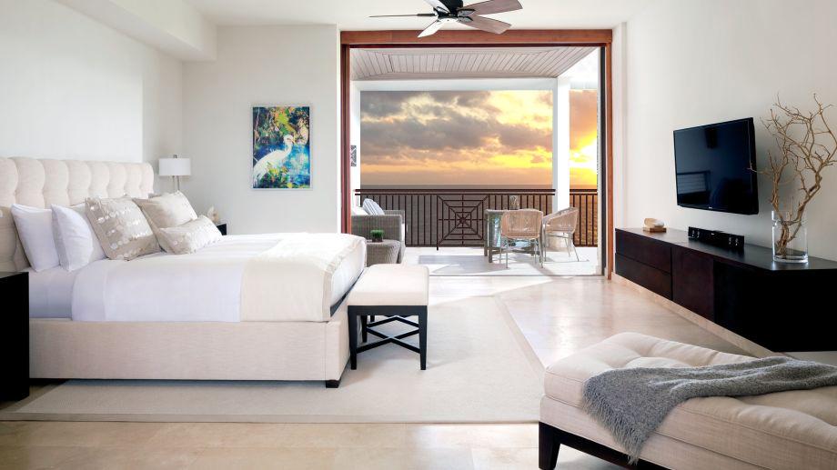 Interior_Bedroom_2.jpg