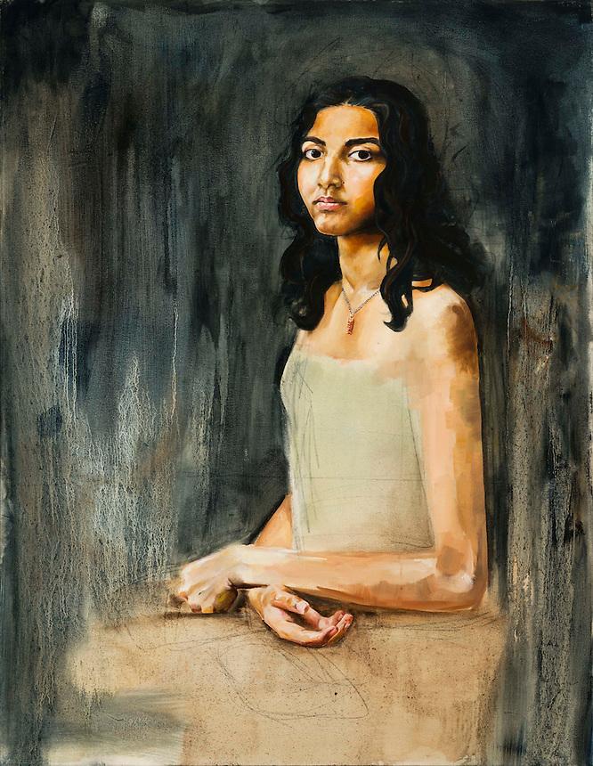 Anjali-Shankar-I-1.jpg