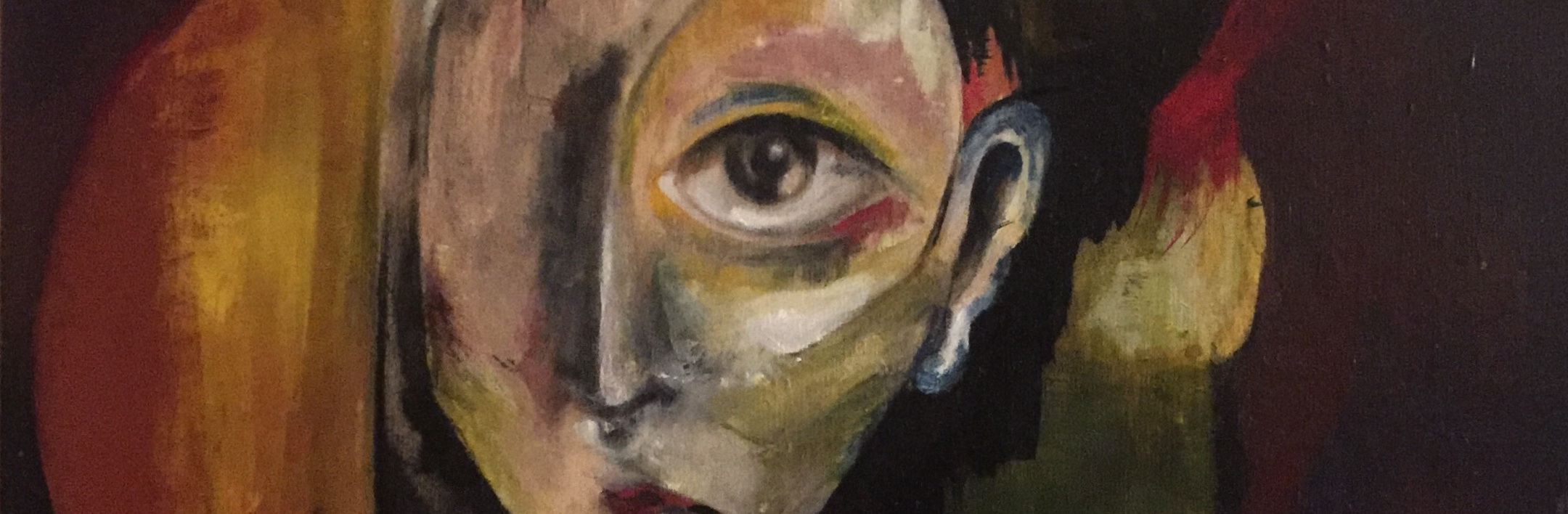 1%29+_Self+Portrait__AZidane.jpg